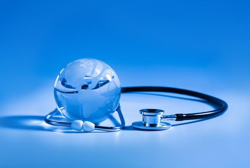 Seguros de Salud: Cómo funcionan