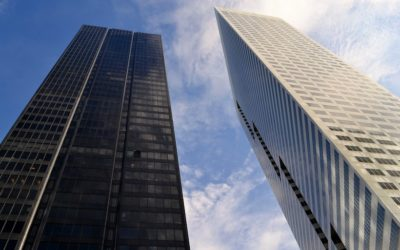 """Diferencias entre compañías de seguro """"Mutual"""" y """"Stock"""""""
