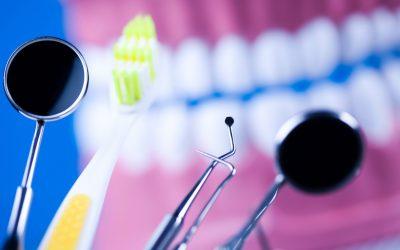 ¿Cómo funcionan los Seguros Dentales?